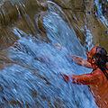 cascade slide