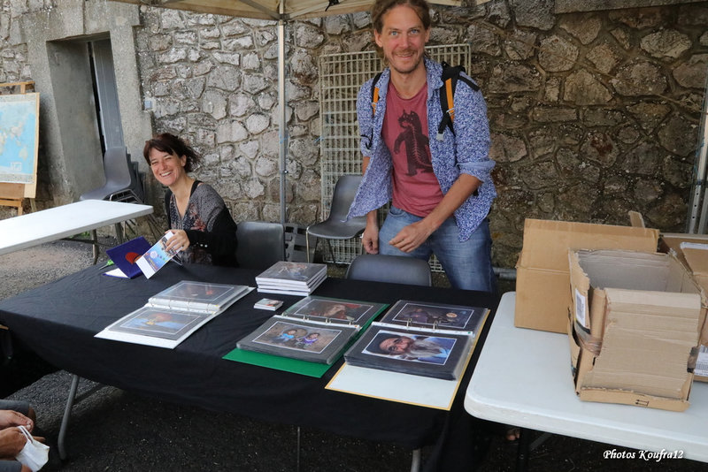 Photos JMP©Koufra 12 - le Caylar - Festival Roc Castel - 03082021 - 008