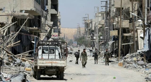 syrie_guerre_16_001_640_350_1