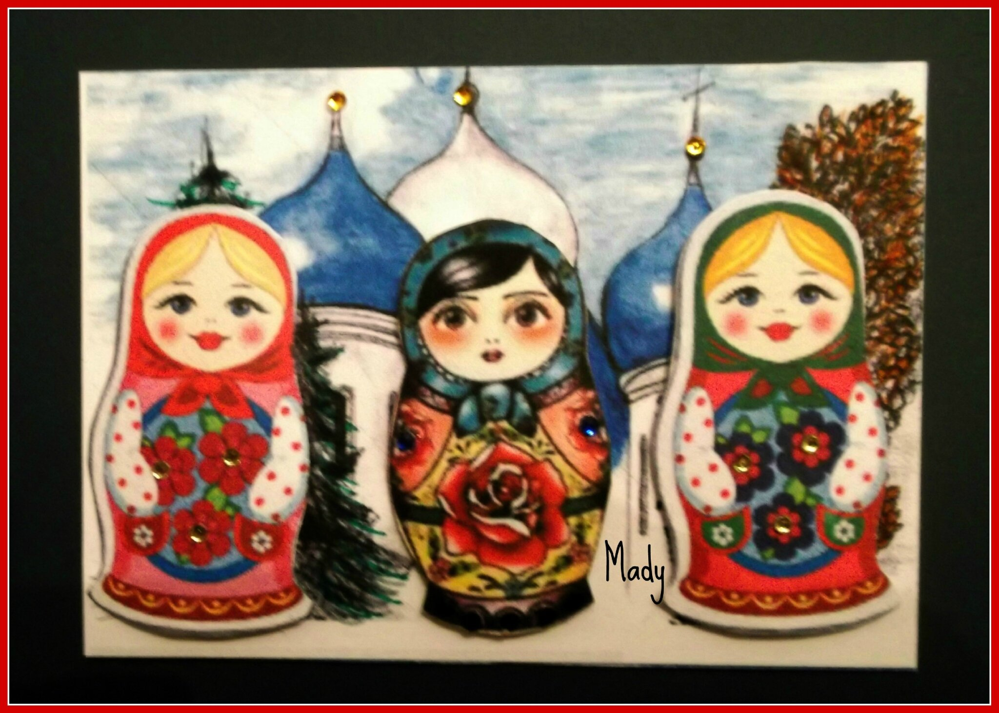 206 Russie avec Kiki 11 2015