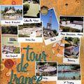 09_08_31_tour de france