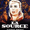 La_Source
