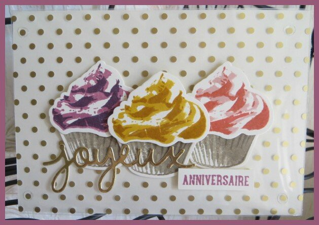 Carte anniversaire Tiphany (1)