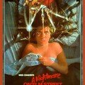 Nightmare on elm street (1984)