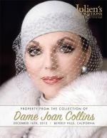 joan-collins-auction-catalog