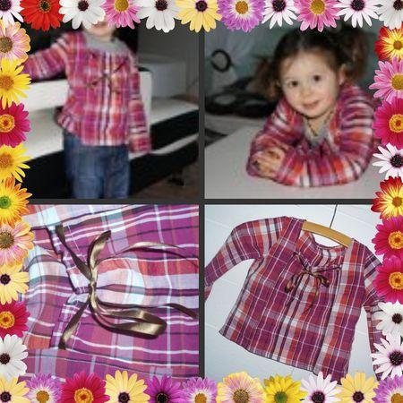 Picnik_collage_chemise_elo