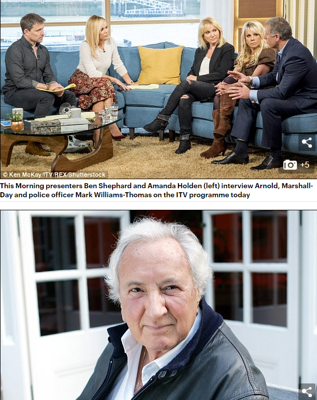 2020-08-17 22_34_05-Actresses tell of horror at Michael Winner's demands _ Daily Mail Online - Opera