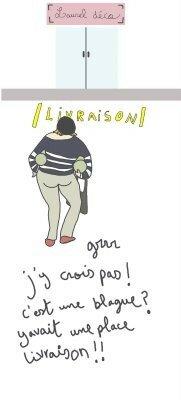 LIVRAISON5
