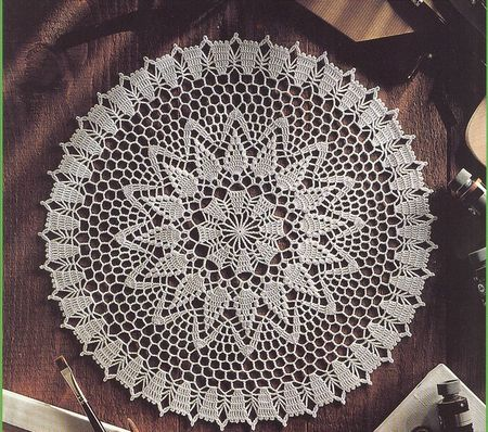 Crochet_la_rose_des_vents