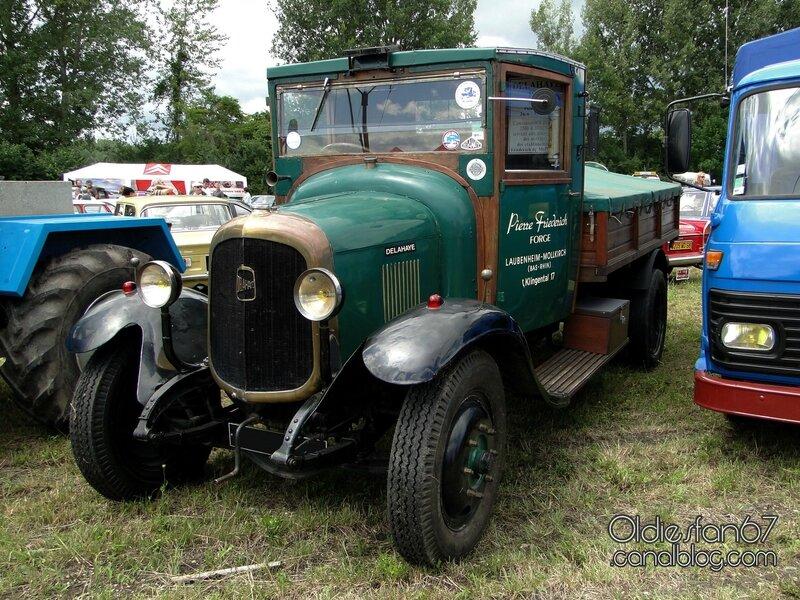 delahaye-83-camion-bache-1929-1