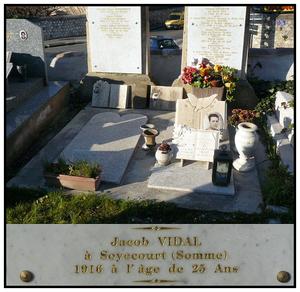 Sepulture_Jacob_Vidal