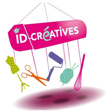 logo-id-creatives