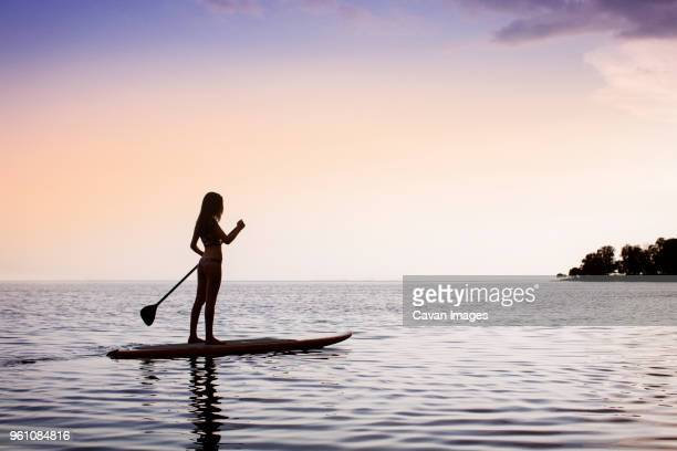 gettyimages-961084816-612x612