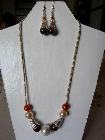 bijoux 238