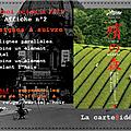 Carte affiche 2 tournoi la carte a idees