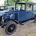renault NN Berline_01 - 1926 [F] HL_GF