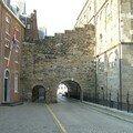 Maastricht (90)