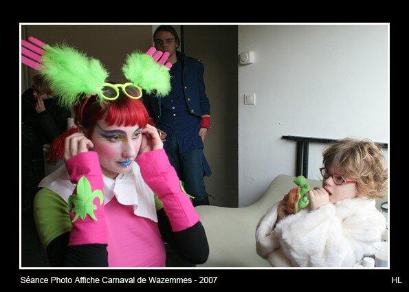 SéancePhoto-CarnavalWazemmes-2007-048