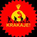 Krakaje : une commande ludik .... ^^