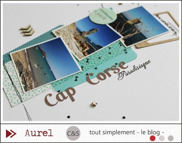 201015 - Cap Corse - Sketch_2_blog