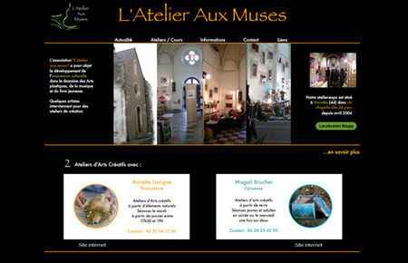 site_atelier_muses_jan11_r