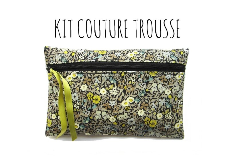 kit couture camille 2