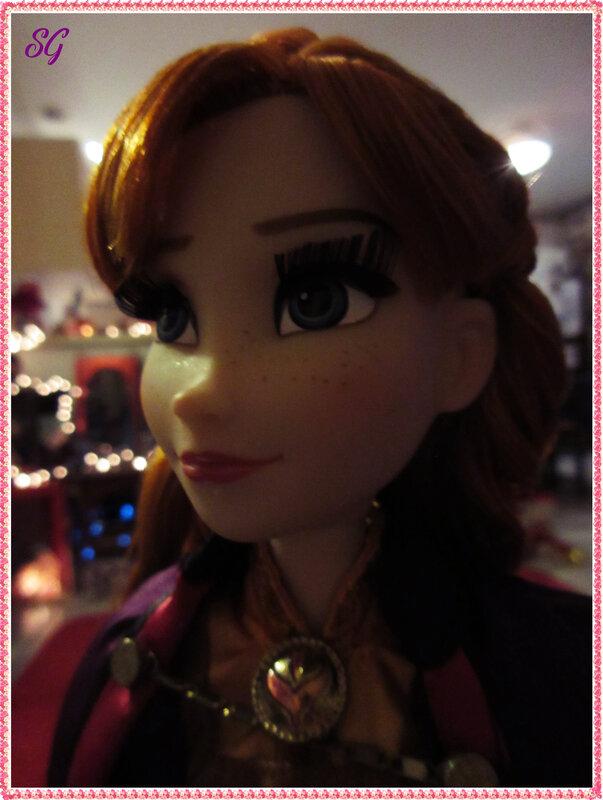 Anna (9)