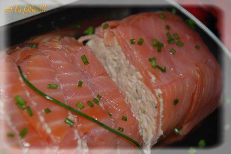 Terrine_2_saumon_4