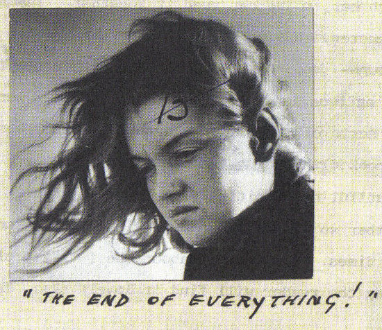 end_of_everything2