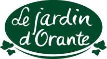 LogoLeJardindOranteBD