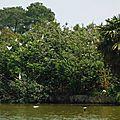 Lac de Tastoa 2806162