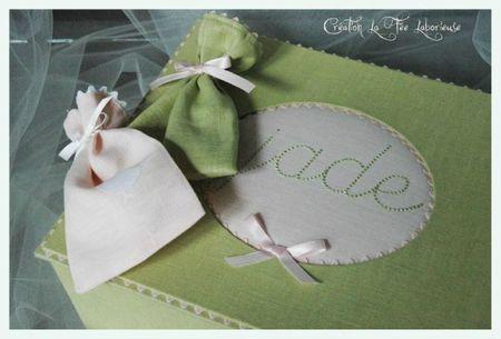boite BB Jade 10010 copie