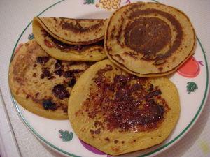 Pancake_potiron