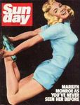 mag_sunday__MarilynStudio_Gym_00100_cover
