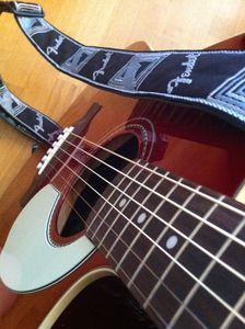 Fender_Sonoran