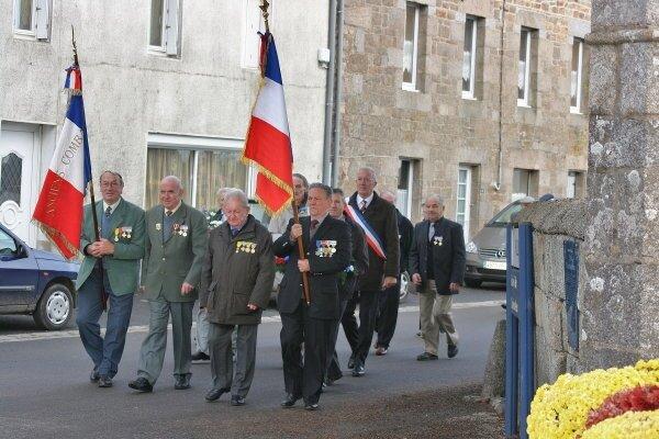cérémonie du 11-11-2009 (9)