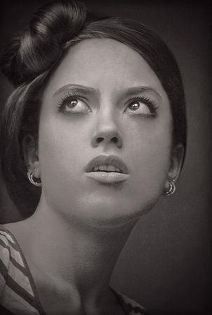 Vintage_portrait_Daaram