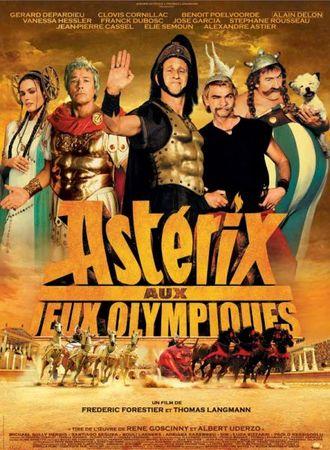 Ast_rix_aux_Jeux_Olympiques