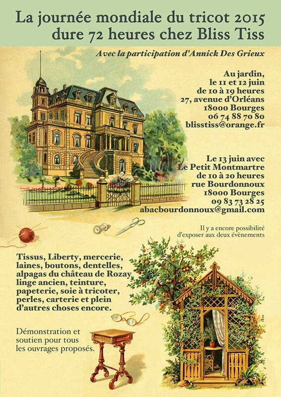 2015-06-11 bourges