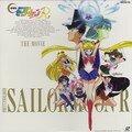 Sailormoon r - la fleur maléfique