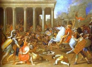 poussin_destruction_temple_jerusalem_small-300x219
