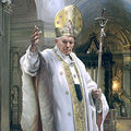 ns_pope_john_paul
