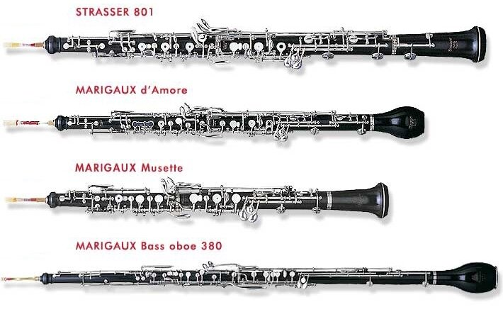 Str,D'amour,Muss,Bary-Oboes