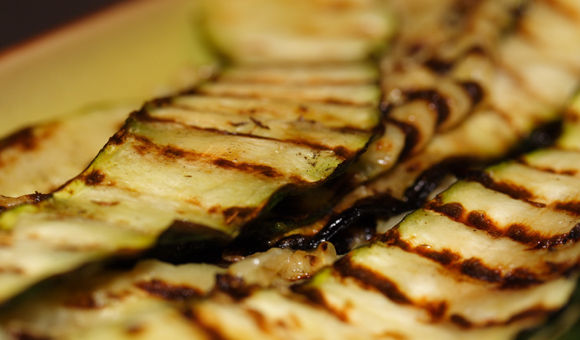Courgettes_GP_580