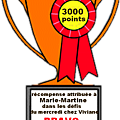 Récompense sur le forum friendship-graphics