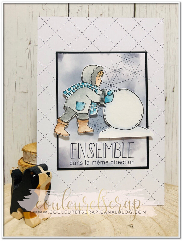 couleuretscrap_carte_ensemble
