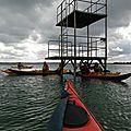 Kayak St pol0008