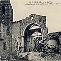 St-Cannat-Eglise