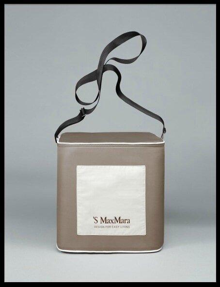 max mara manteau 06