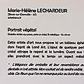2016-05-21_17-42-41_Trait Portrait-Marie-Hélène LECHARDEUR
